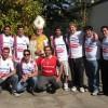 Deportivo Armenio de Santiago inicia nuevo campeonato