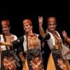Colectividad invita a taller de danzas armenias