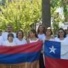 Armenios piden verdad y justicia a cien años del genocidio