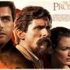 Colectividad Armenia estrena la película The Promise en Chile