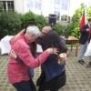 Con bendición de nueva sede, comunidad celebró independencia de la República de Armenia