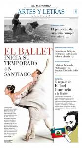 05-03-2015...El Mercurio 1