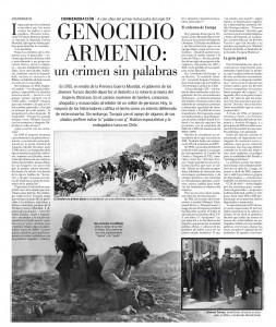 05-03-2015...El Mercurio 2