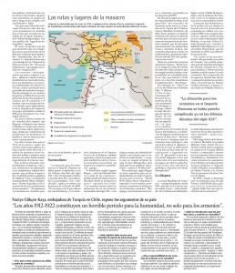 05-03-2015...El Mercurio 3