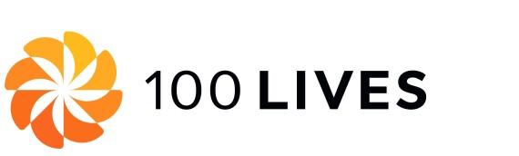 100 Lives: Armenios en Chile