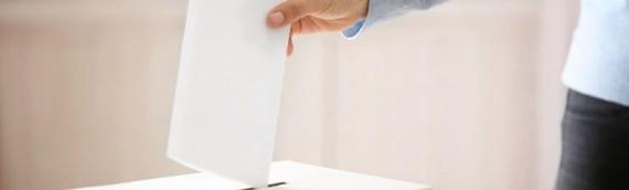 Convocan a elecciones para renovar Directiva